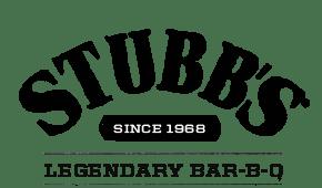 Stubb's Legendary Bar-B-Q Sauce