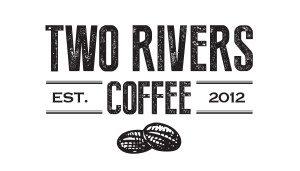 Two Rivers Coffee TRC