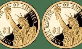 Saturday Saver - Amazon Deals Under $2