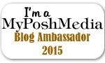blog ambassador