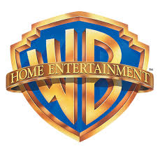 Warner Bros Logo WBHE - Dorothy and The Wizard of Oz: We're not in Kansas Anymore on DVD