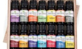 Back To School Gift Guide Plant Therapy Essential Oils Giveaway Ends 8/22