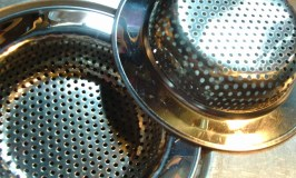 Save On Plumbing Costs With Sink Strainers