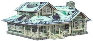 Read This Article If You Want To Learn How To Save Thousands On a Home Mortgage Loan.