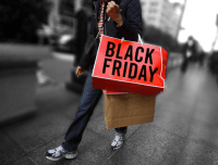 3 Steps to Take to Find the Best Black Friday Deals
