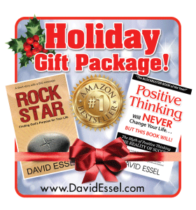 Motivational Gifts Holiday Gift Guide Giveaway! Ends 12/13
