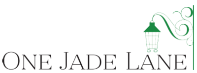 One Jade Lane Logo