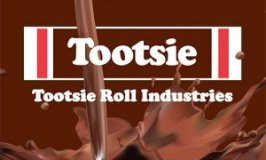 Tootsie Roll Hot Chocolate Oh Yeah Gift Guide Giveaway! Ends 11/30