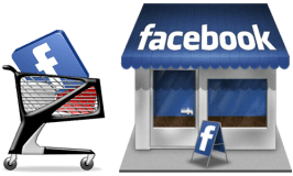 ACCESS MORE THAN 2 BILLION CUSTOMERS: The Complete Guide to Facebook Advertising