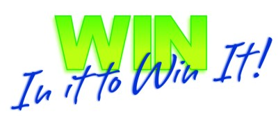 GIVEAWAYS TO ENTER - You gotta be in it to WIN IT! ENTER TO #WIN #CASH, INSTANT WIN PRIZES, #VISA, #SMARTPHONES, #TABLETS, #AUTOS, & MORE #Woobox #Blog #WinIt #WinningWednesday #WinItWednesday #Sweeps #Sweepstake #Sweepstakes