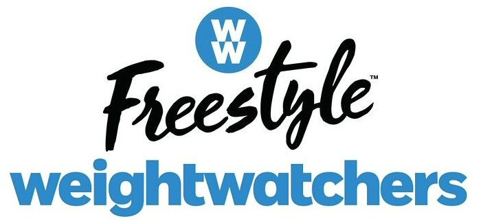 WWFreestyle - Weight Watchers Get Healthy Freestyle Journey Week 18 – Exercise In The Summer Heat