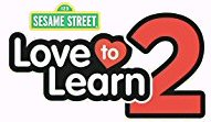 Learning - Sesame Street Elmo LoveToLearn 2