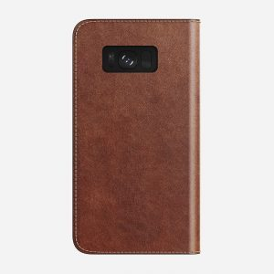 Spring & Easter Gift Guide Grand Prize Giveaway Nomad leather-case