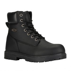 Spring & Easter Gift Guide Grand Prize Giveaway lugz BRACE HI