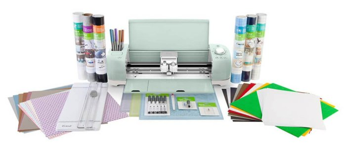 Cricut Anniversary Sale! Hurry These Deals End 4/24