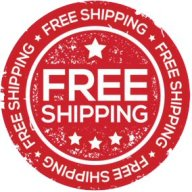 Best Websites To Find Online Shopping Deals - Free Shipping