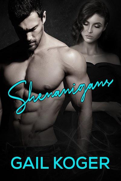 $25 Amazon Giveaway & Shenanigans Book Tour