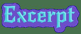 The Hidden Necromancer Series Book Tour & $10 Amazon Giveaway - excerpt
