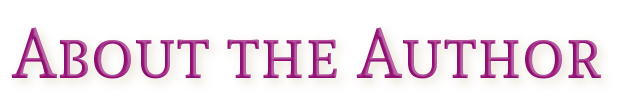 Enter this Giveaway for a chance to WIN a FREE Night Stay at The Columbia Inn at Peralynna (The Spy House!) in Columbia, MD & check out The Lilac Code Book Tour - about the author