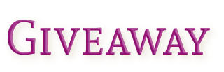 Enter this Giveaway for a chance to WIN a FREE Night Stay at The Columbia Inn at Peralynna (The Spy House!) in Columbia, MD & check out The Lilac Code Book Tour - giveaway