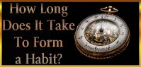 How Long Does it Take to Form a Habit? Find Out in this Weight Watchers Freestyle Week 24 Post