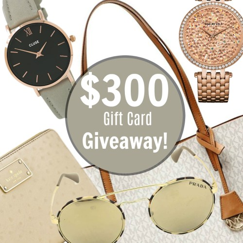 My Gift Stop Is One Stop Shopping For Busy Shoppers! + $300 Giveaway Ends 8/31