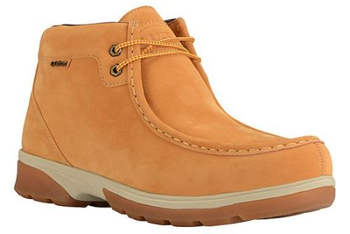 WIN a pair of LUGZ BOOTS and Send Them To College With Lugz! Giveaway Ends 8/20