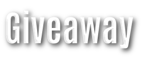 $25 Amazon Giveaway & Detective Blanchette Mysteries Book Tour - giveaway