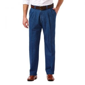 Back To School With Haggar Slacks Giveaway Ends 8/15
