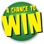 A Chance To Win