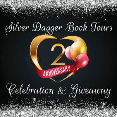 ?Sweet Southern Savings is thrilled to join in the celebration of Maia Gomez's Silver Dagger Book Tours two year anniversary. ? Join us and enter the big $200 #Amazon Gift Card #Giveaway! #Win #Winit #Winning #Sweeps #Sweepstake #Sweepstakes #Contest #ContestAlert #Competition #GiveawayAlert #Prize