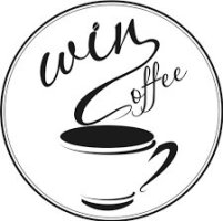 We often hold giveaways for this great sponsor so be sure to watch my right sidebar for your chance to WIN FREE COFFEE!