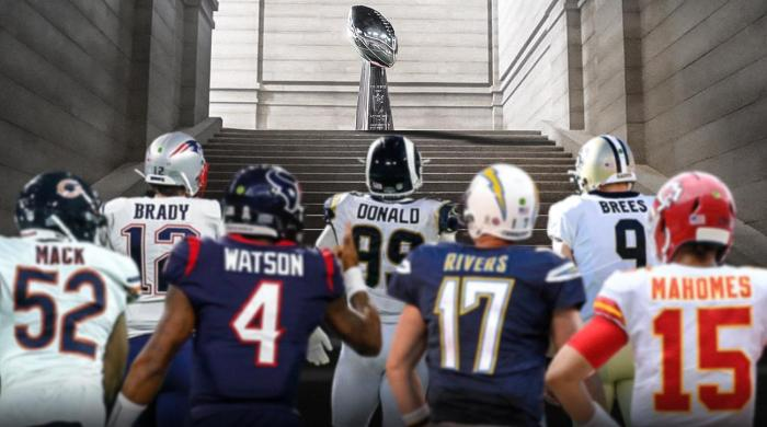 NFL Super Bowl LIII 2019 Predictions - What You Need To Get SUPER BOWL Ready! Check out these Party Tips and Ideas for Hosts and Guests. #SuperBowlLIII #SuperBowl #SuperBowl53 #PartyTips #PartyIdeas #Football #FootballParty #SuperBowlParty #NFL