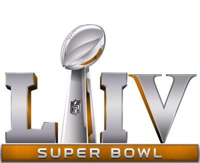 ? Already looking forward to #SuperBowlLIV on @FOXSports in @MiamiDadeCounty February 2, 2020 #MIASB54 #SBLIV @MIASBLIV @NFL