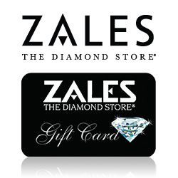 Love Diamonds? Get #Discount Code and Enter To #WIN 1 of 5 Zales $100 eGiftcards before this #ZALESFORVDAY #Giveaway ends 1/31! #ValentinesDay