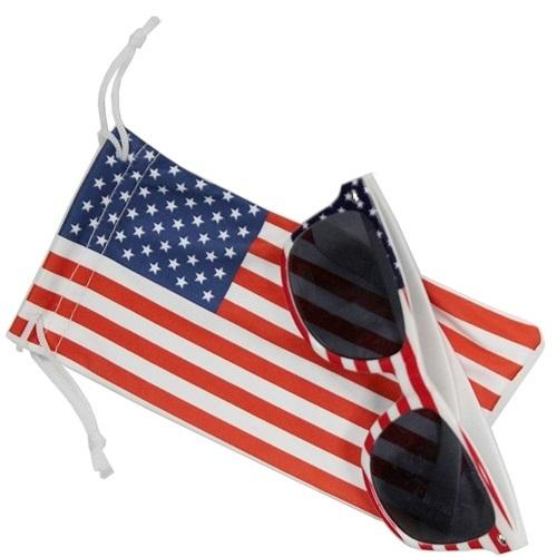 Patriotic Holidays and Patriotic Clothing - Show Your #Patriotism #USA #TheFlagShirt #ad