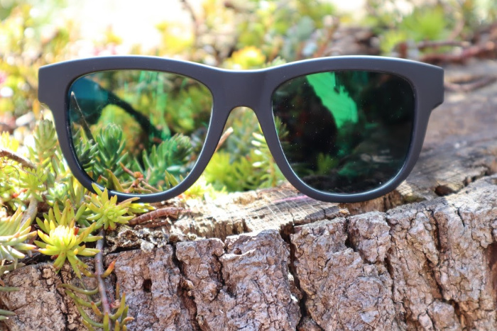 Enter this Mother's Day/Father's Day/Graduation Gift Guide #Giveaway for a chance to #win a pair of Lucyd LOUD Bluetooth Enabled Eyewear before it ends 6/14. #Contest #Winit #Graduation #MothersDay #FathersDay #GiftGuide #Gift