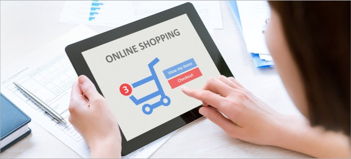 How to Find the Best Deals Online #onlineshopping #shopping #deal
