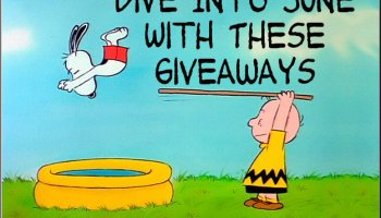 Get Ready For Back To School With All These Giveaways