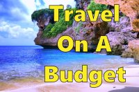 Best Outdoor Adventure Vacation Destinations on a Budget - Check out these awesome places that you can explore when #Traveling on a #Budget #Vacation #Travel #Travelling