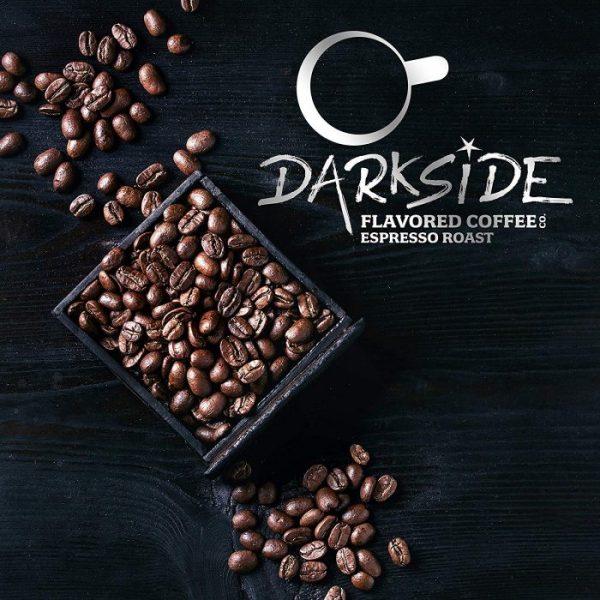 Darkside Espresso