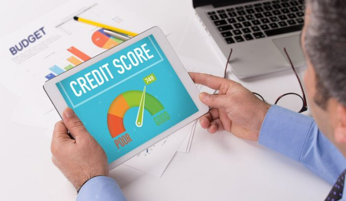There are a number of different ways you can go about improving your existing credit score. By making some small adjustments to your habits now, you can yield lasting results and improve your credit score.