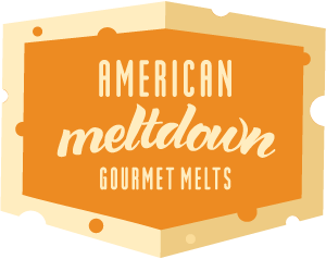 American Meltdown Logo from americanmeltdown.org
