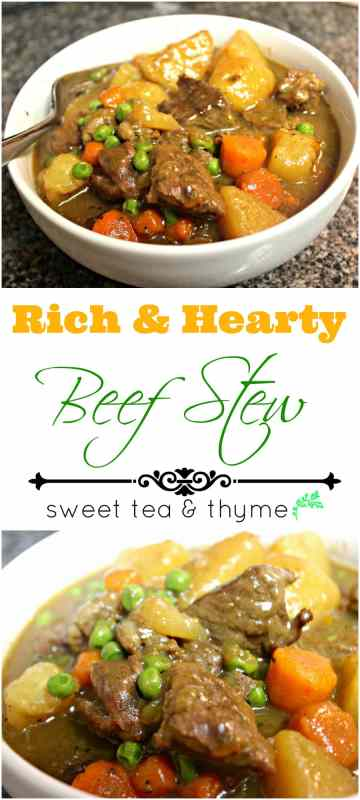 beef-stew-pin