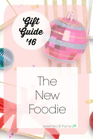 new-foodie-gift-guide-2016