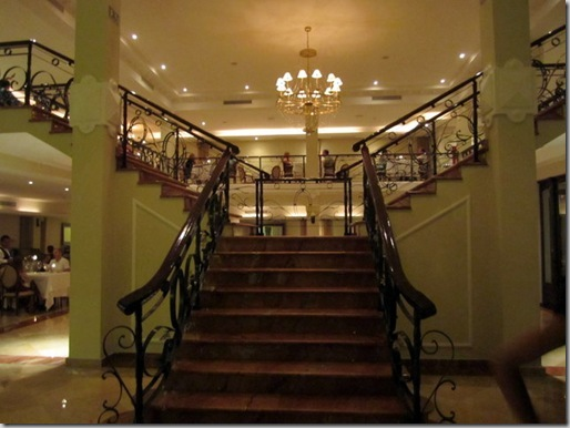 Valentin Resort Mexico