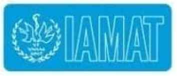 IAMAT