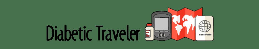 Diabetic Traveler