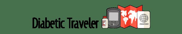 Diabetes Travel Blogs