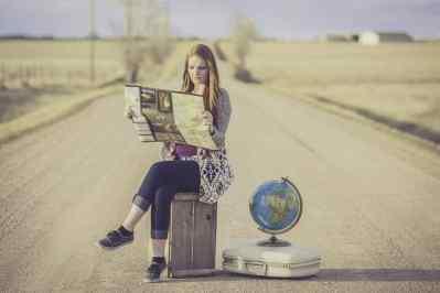 Diabetes Travel insurance tips